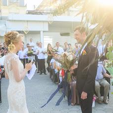 Wedding photographer Kirill Skryglyukov (baggage). Photo of 29.08.2017