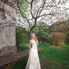 Wedding photographer Roman Kislov (RomanKis). Photo of 14.02.2016