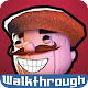 Walkthrough Passpartout : The Starving Artist APK