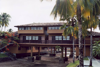 Photo: #022-Le Club Med d'Itaparica