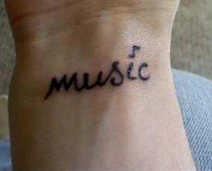 best lettering tattoos Android Apps on Google Play