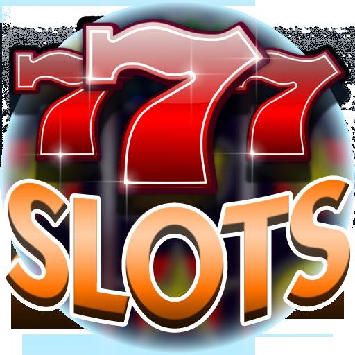 Casino The Best Multislot