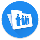 Teamwork Projects icon
