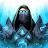 Game Age Of Magic v1.20.2 MOD FOR IOS | GOD MODE | MENU MOD FIX ERROR