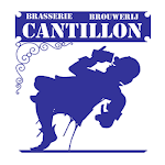 Logo of Cantillon 100% Lambic