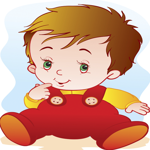 Календарь беременности 遊戲 App LOGO-硬是要APP