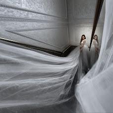 Wedding photographer Emil Nalbantov (Nalbantov). Photo of 05.05.2017