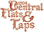 Logo for Central Flats and Taps