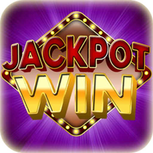 Jackpot Win Slots Game