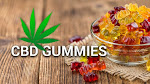 Things Your Mom Should Have Taught You About Ryan Kavanaugh Cbd Gummies