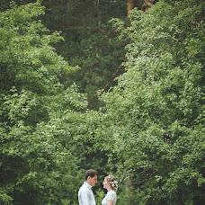 Wedding photographer Stas Mokhov (SRFoto). Photo of 20.06.2014