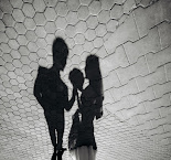 Екатерина и Кирилл
