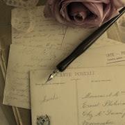 К чему снится писать письмо?