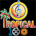 Tropical 100 Mix icon