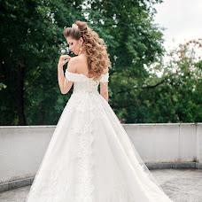 Wedding photographer Aleksandr Khmelev (khmelev). Photo of 30.08.2016