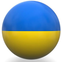 English Ukrainian LTranslator