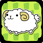 Sheep Evolution - Clicker Game