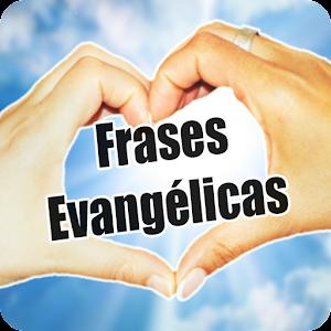 Descargar Mensagens E Frases Evangélicas Apk última Versión