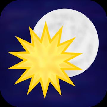 Keeper of the Sun and Moon MOD APK 1.0.5 (Mega Mod)