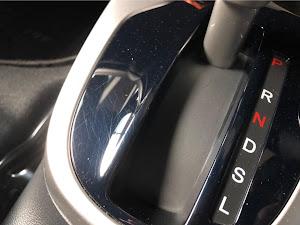 フィット GK3 2017年式 1.3G L Honda sensing のカスタム事例画像 かんぱちさんの2018年05月26日22:02の投稿