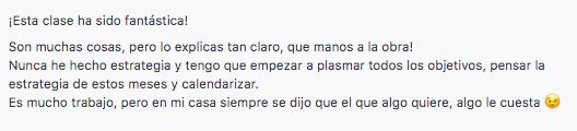 Testimonio-Impulsa-Ana-Diaz-del-Rio