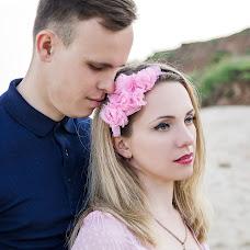 Wedding photographer Natalya Petrenko (NPetrenko). Photo of 10.06.2016