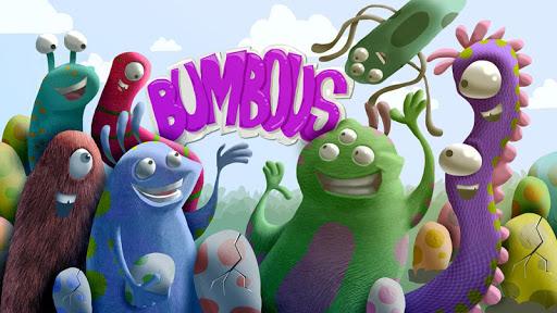 Bumbous