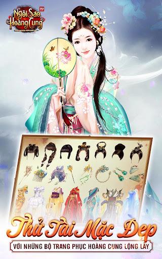 Ngu00f4i Sao Hou00e0ng Cung 360mobi  screenshots EasyGameCheats.pro 4