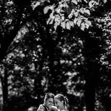 Wedding photographer Milan Lazic (wsphotography). Photo of 16.03.2018