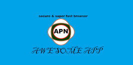 Download AppBrowzer - Browser for Web and Apps  Fast & Easy