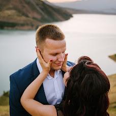Wedding photographer Svetlana Tyugay (SvetlanaTyugay). Photo of 24.07.2017