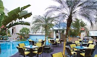 Tivoli Garden Resort photo 4