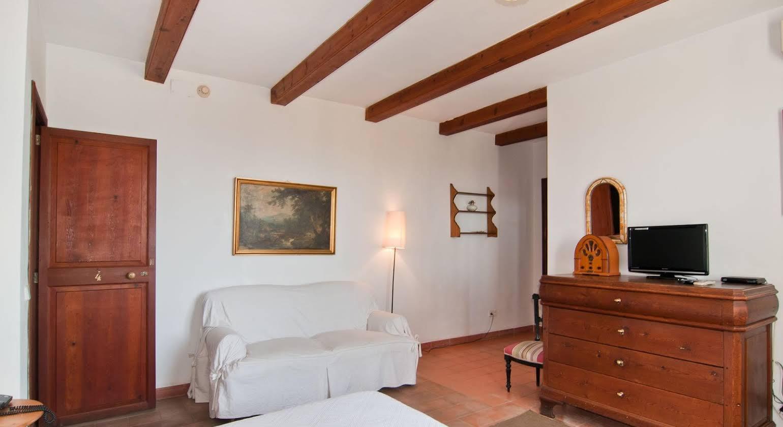Hotel Rural Leon de Sineu