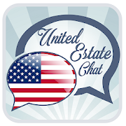United State Chat: Meet & Chat rooms