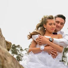 Wedding photographer Cata Chauta (CataChauta). Photo of 03.05.2017