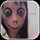 momo (game)