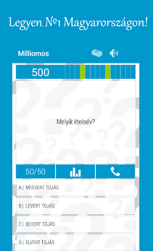 Milliomos