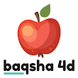 Sana Cards: Baqsha 4D icon