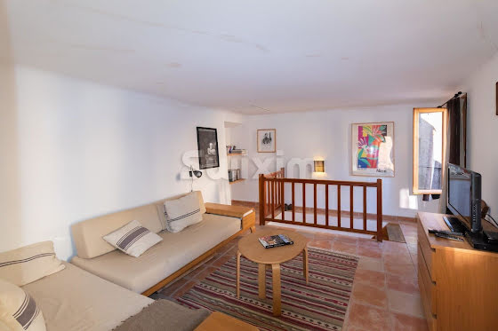 Vente propriété 3 pièces 52 m2