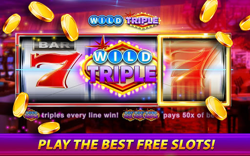 ameristar hotel and casino Online