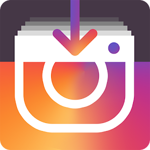 Video Downloader for Instagram for PC