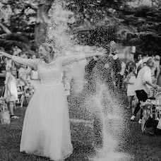 Wedding photographer Igor Novikov (nilph). Photo of 09.11.2017