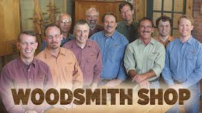 Woodsmith Shop thumbnail