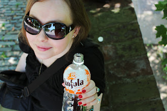 Photo: It's Czech Cola!