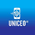 Uniceo AR icon