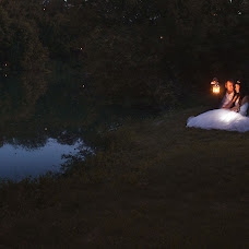 Wedding photographer Elena Markina (Marlen). Photo of 20.10.2013