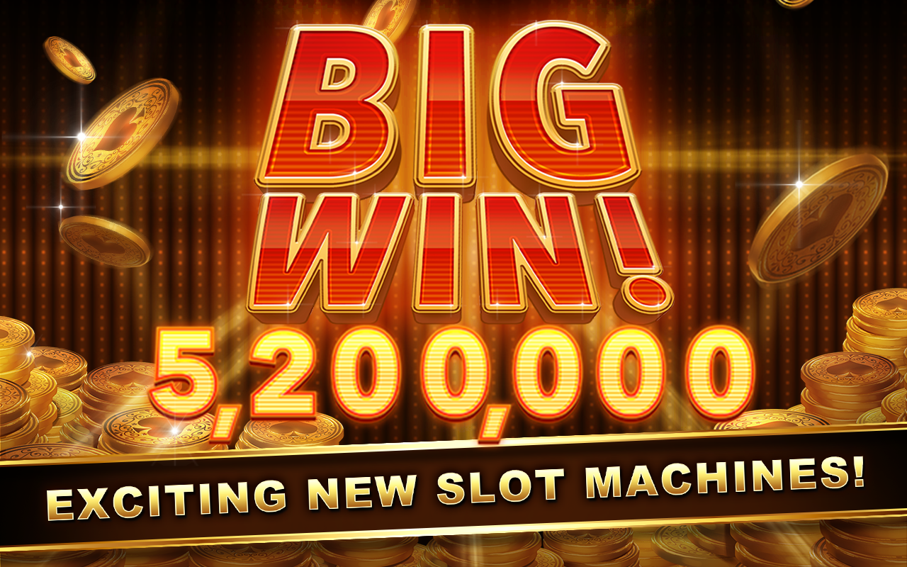 Fever Slots Casino Review – Is this A Scam or ASite to Avoid
