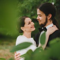Wedding photographer Katerina Baranova (MariaT). Photo of 01.06.2015