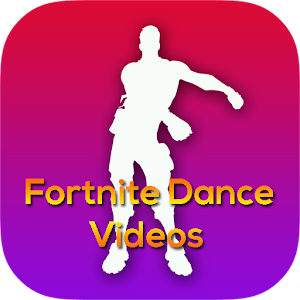 New Fortnite - Dance Emotes Videos Online PC (Windows / MAC)