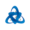 АтомЭнергоСбыт icon